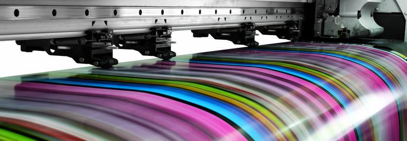 (c) Printfactory.com.ua